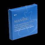 Bewertungen für NuvaRing Online & in Deutschland