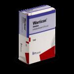 Bewertungen für Warticon Online & in Schweiz