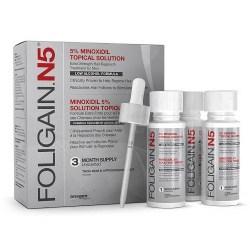 foligain-n5-minoxidil-5